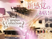 Campus Collection(キャンパス コレクション) 明石桜町店