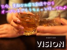 VISION(ヴィジョン)